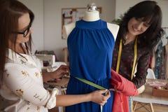 tailors arkivfoto