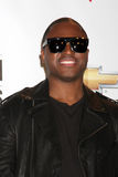 Taio Cruz Royalty Free Stock Photo