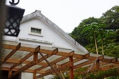 Taipei Herbaciany dom Obraz Royalty Free