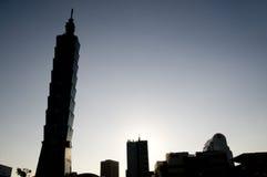 Taipei Stock Images