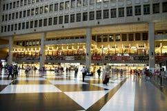 Taipei station Stock Photos