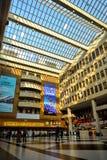 Taipei Station Stock Images