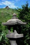 Taipei, Taiwán, la República de China Fotografía de archivo libre de regalías
