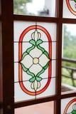 Taipei tehus Royaltyfri Fotografi