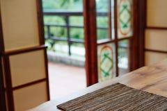 Taipei tehus Arkivfoto