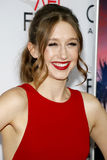 Taissa Farmiga Stock Photos