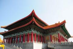 taiwan Royalty-vrije Stock Afbeeldingen
