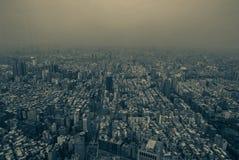 taiwan Стоковое Фото