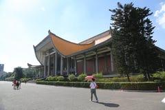taiwan Arkivbilder