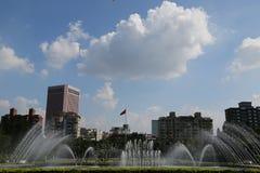 taiwan Royaltyfri Foto