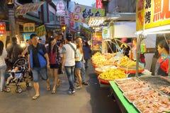 Taiwan : Bali Stock Images