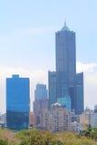Taiwan : Kaohsiung Royalty Free Stock Photo