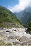 Taiwan-Szene Stockbilder