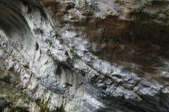 TAIWAN Taroko National Park Royalty Free Stock Images