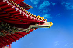 Taiwan travel, Famous landmark in Taipei, Taiwan Royalty Free Stock Photo
