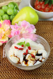 Taiwanese sweets stock photography