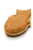 Taiyaki Cake Stock Photos