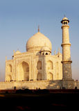 taj Photo stock