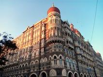 Taj Foto de Stock Royalty Free