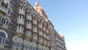 Taj Royalty-vrije Stock Foto's