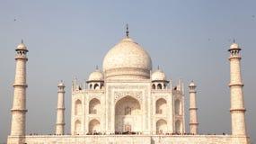 Taj Mahal Obraz Royalty Free