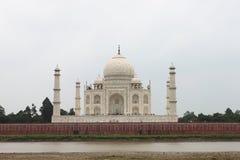 Taj Mahal, Zdjęcia Stock