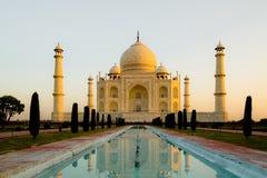 Taj Mahal Photos stock