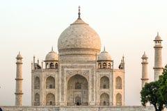 Taj mahal Royalty Free Stock Photos
