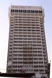 Taj Mahal Hotel, Colaba, Mumbai Fotografia Stock Libera da Diritti
