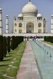 Taj Mahal Inde Photo libre de droits