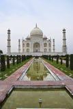 Taj Mahal, India Royalty Free Stock Image