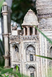 Taj Mahal Royalty Free Stock Images