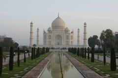Taj Mahal Stock Photos