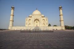 Taj Mahal, tajmahal Στοκ Εικόνα