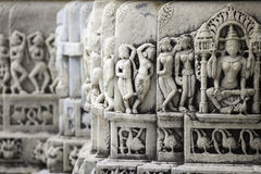 Taji Mahal Stock Photos