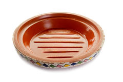 Tajine Stock Photo