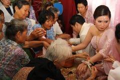 Tajlandia Zdjęcia Stock