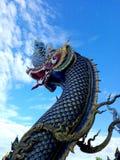 Tajlandia Zdjęcia Royalty Free