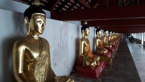 Tajlandia Obraz Royalty Free