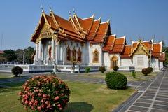 Tajlandia Bangkok Ayyuthaya obraz stock