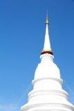 Tajlandia buddyjska świątynia Zdjęcia Stock