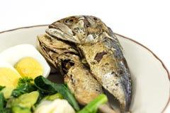 Tajlandia jedzenie zdjęcie royalty free