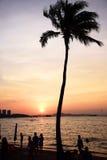 Tajlandia Pattaya Zdjęcia Royalty Free