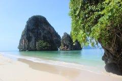 Tajlandia raj obraz stock