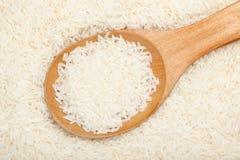 Tajlandzcy fragrant jaśminowi ryż Obrazy Stock
