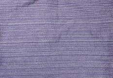 Tajlandzka jedwabniczej tkaniny tekstura Obrazy Stock