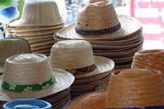 Tajlandzki świątynny w budowie Zdjęcia Royalty Free