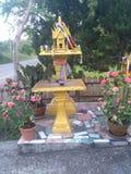 tajlandzki Obrazy Stock