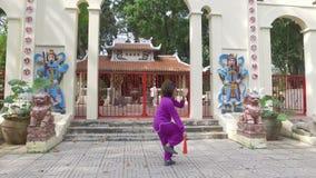 Tajlandzki Chi - część 2 zdjęcie wideo