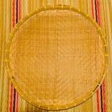 tajlandzki chiangmai weave Obrazy Stock